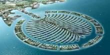 قائمة أهم الأماكن السياحية في إمارة دبي