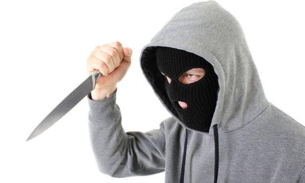 اعتداء-بآلة-حادة-على-مواطن-فرنسي-بملاح-الصويرة