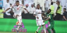 المنتخبات الخليجية تواجه مأزق في تصفيات مونديال روسيا