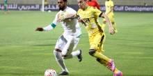بالفيديو: الوصل للمركز الثالث بتعادل أمام الإمارات