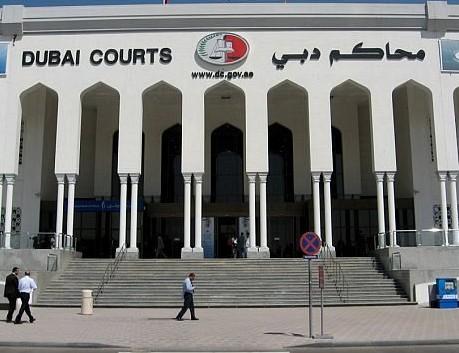 جنايات-دبي-تواصل-محاكمة-طبيب-متهم-بإنهاء-حياة-مريضة.