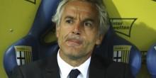 روبرتو دونادوني يتحدث عن مباراة بولونيا وروما