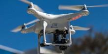 قرار تسجيل الطائرات بدون طيار دخل حيّز التنفيذ بدولة الإمارات