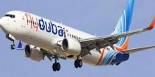 روسيا تنفي تحطم طائرة فلاي دبي بسبب عمل إرهابي