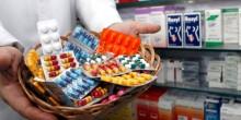 الصحة الإماراتية تحذر من مخاطر بعض الأدوية الجنسية والمكملات الغذائية