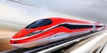 أوروبا تسعى إلى ربط القطارات مع الخليج