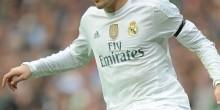 ريال مدريد يقرر إعارة ماتيو كوفاسيتش للميلان