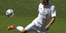 ريال مدريد يطلب 25 مليون يورو من أجل ماتيو كوفاسيتش