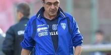 روما يختار مارسيلو كارلي مدير رياضي بديل لوالتر ساباتيني