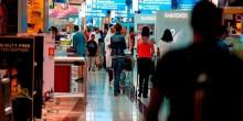 60 % من الإماراتيين يلغون رحلاتهم إلى تركيا وبلجيكا