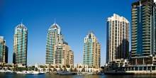 إمارة أم القيوين توفر أرخص إيجارات للشقق السكنية في الإمارات