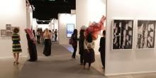 معرض دبي آرت يجمع أشهر المتاحف تحت سقف واحد