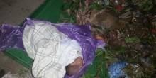 الحكم بالسجن ثلاث سنوات لآسيوية حاولت قتل طفلتها