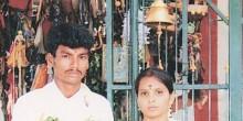 بالفيديو: هجوم عنيف ومتوحش على زوجين في الهند