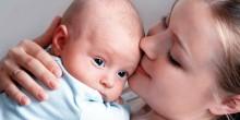 37 %من الأمهات في أبوظبي أرضعن أطفالهن لمدة 6 أشهر