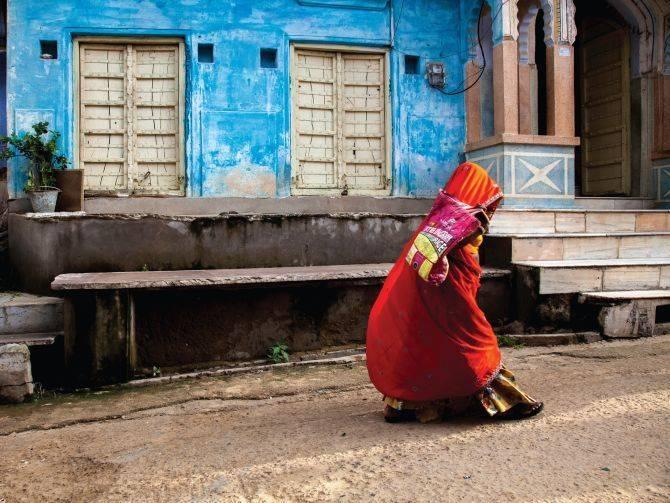 20150216_Hamdan-bin-Mohammed-bin-Rashid-Al-Maktoum-International-Photography-Award-2014-2015