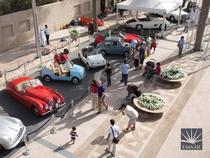20150217_7th-Emirates-Classic-Car-Festival-1