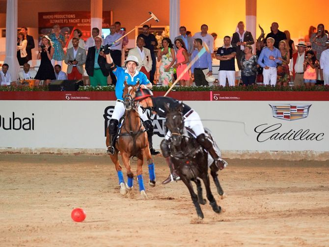 20150225_Beach-Polo-Cup-Dubai-2015-2