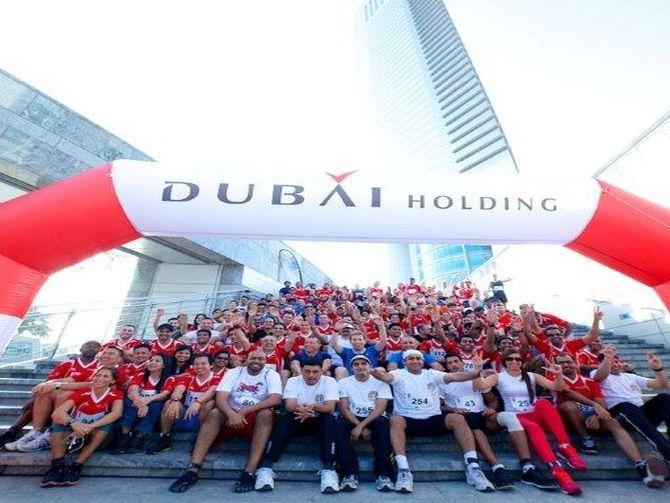 20150809_Dubai-Holding-Vertical-Marathon-2015