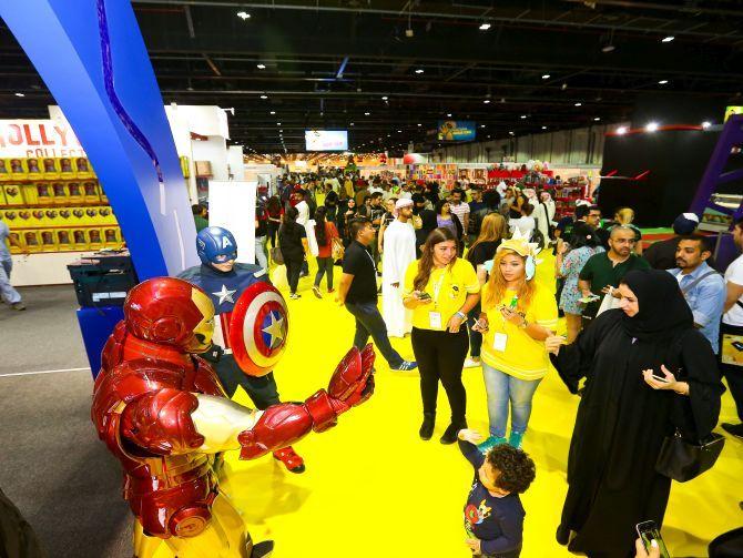 20151221_Comic-Con