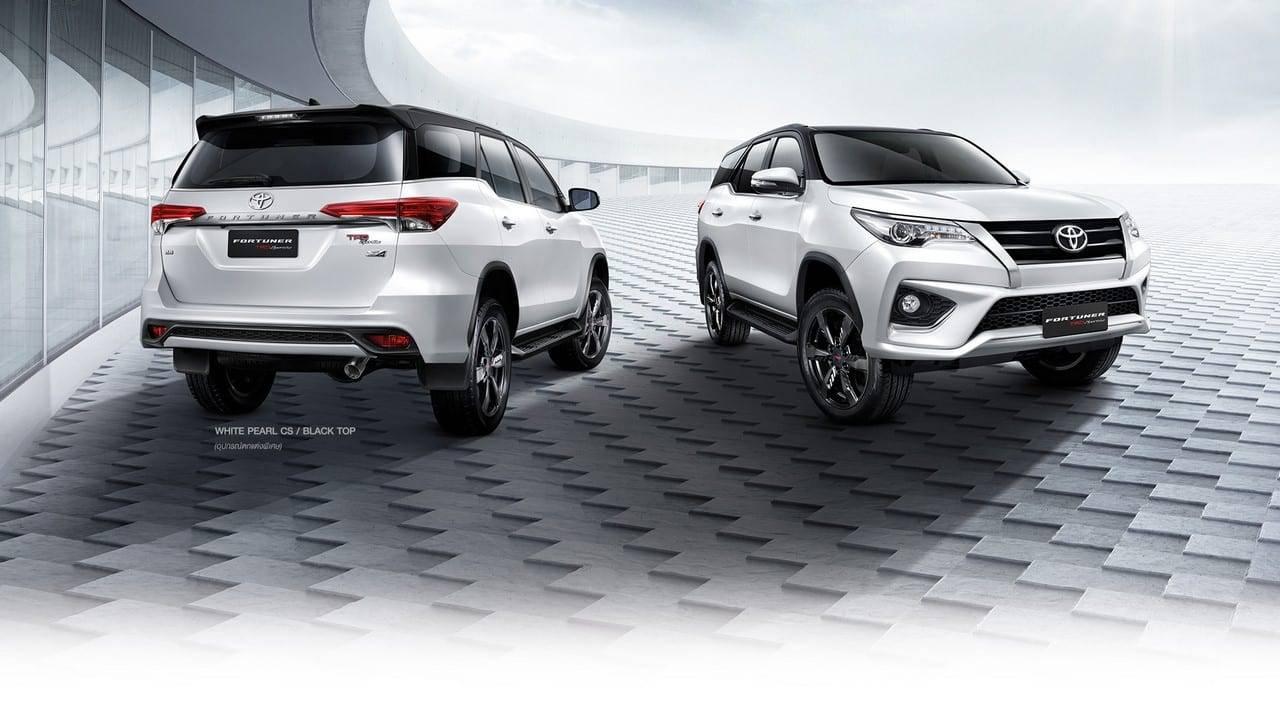 2016-Toyota-Fortuner-TRD-Sportivo-exterior