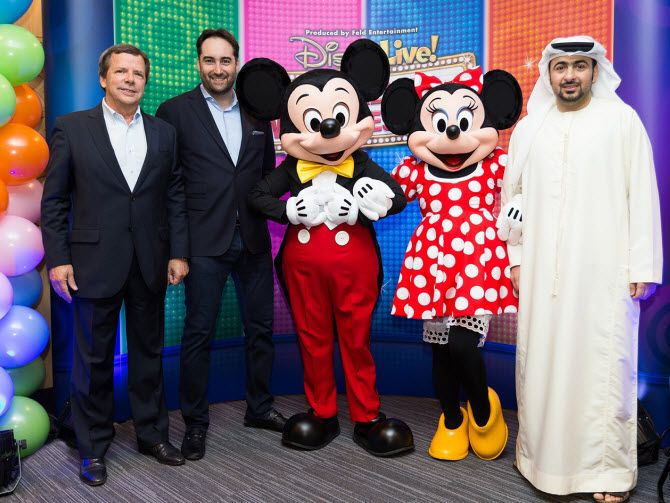 20160202_Disney-live-resized