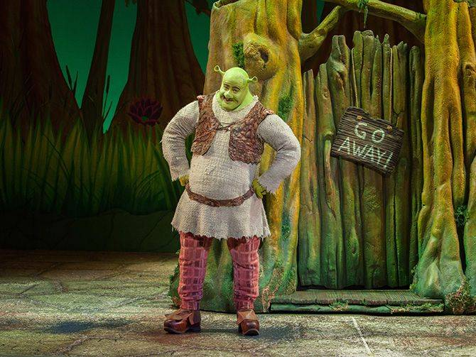 20160229_Shrek-the-musical-2