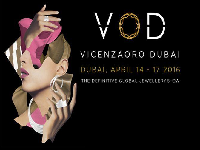 20160309_Vicenzaoro-Dubai
