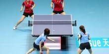 كأس الاتّحاد الآسيوي لكرة الطاولة ٢٠١٦ – نخيل