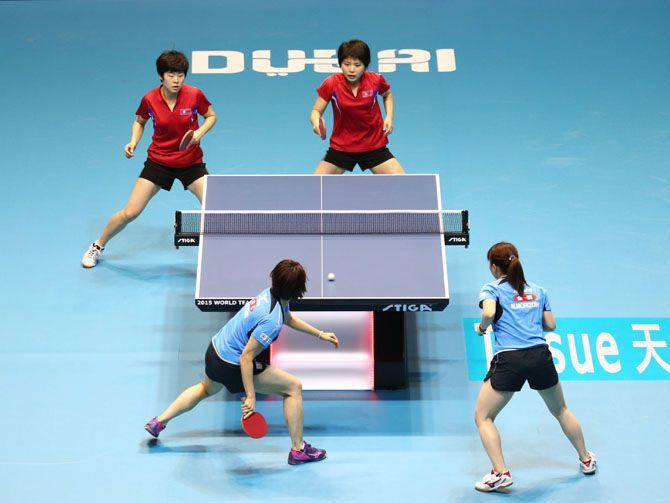 20160315_Table-Tennis-Asian-Cup-2016