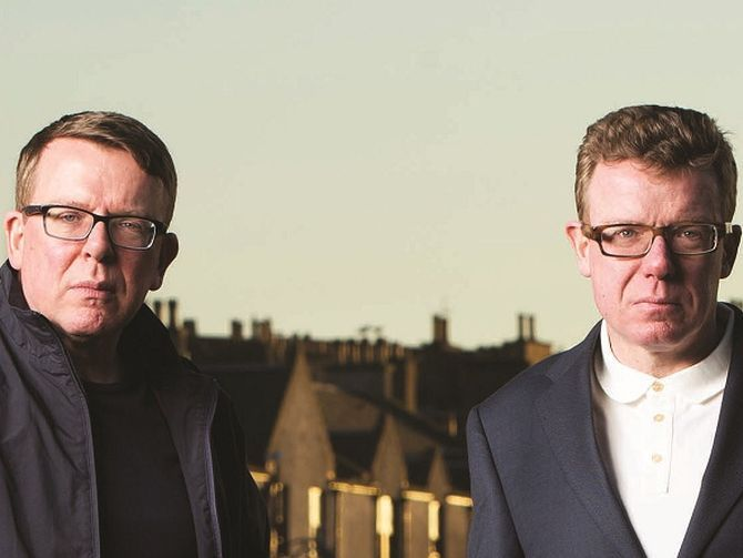 20160315_The-Proclaimers-Live-in-Dubai