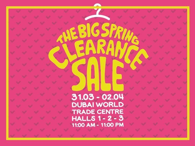 20160320_The-Big-Spring-Clearance-Sale-2
