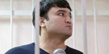 سجن طبيب روسي 9 أعوام بعد ضربه لمريض والتسبب في قتله