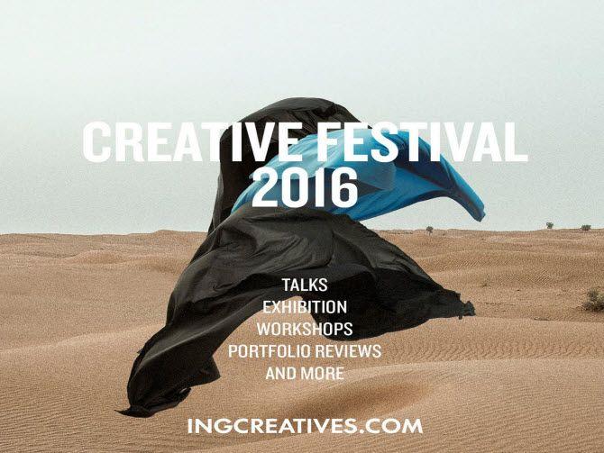 20160328_creative-ING-RR