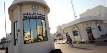 اتهام 3 آسيوين بتزوير مستندات والتحيل على الشرطة