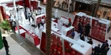 المواطن الإماراتي يفضل السلع المقلدة عن الأصلية