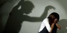 خليجي يغتصب ابنة عم زوجته الفلبينية