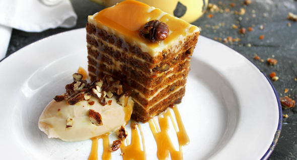 7-layer-carrot-cake