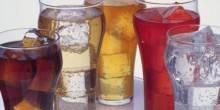 ضريبة على المشروبات الغازية لمكافحة بدانة الأطفال في بريطانيا