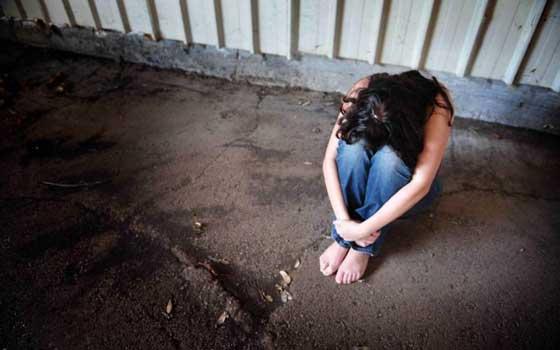 Almaghribtoday-اغتصاب-فتاة-قاصر