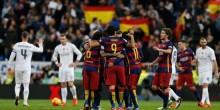 تقرير – فيروس الفيفا يهدد ريال مدريد في الكلاسيكو !