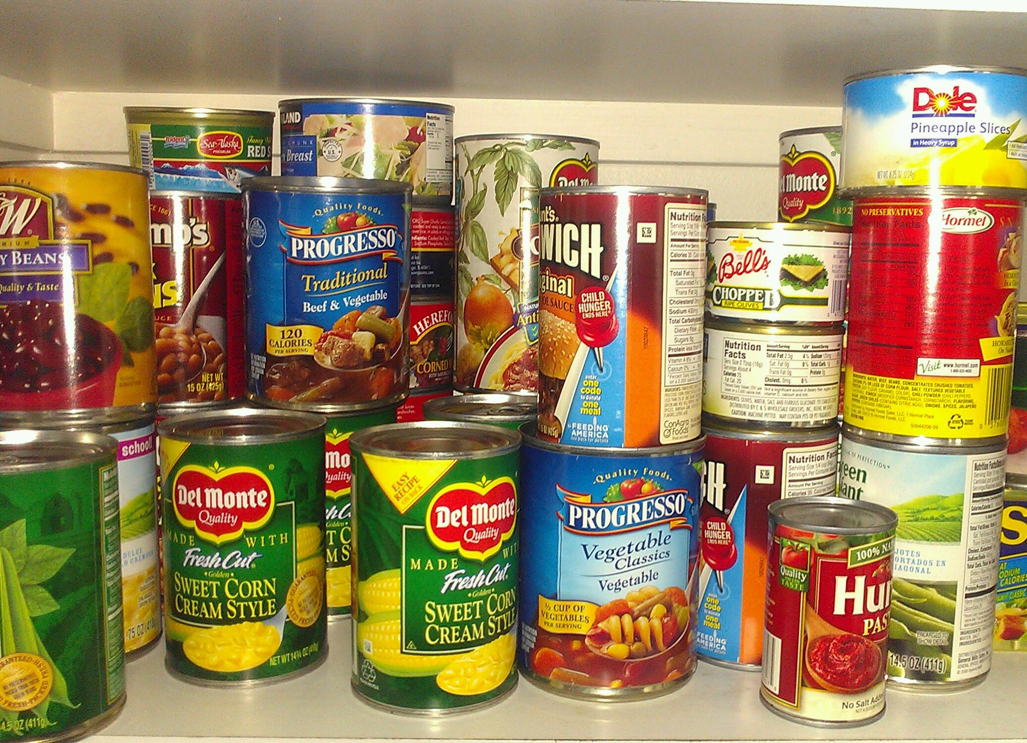 Canned-foods1