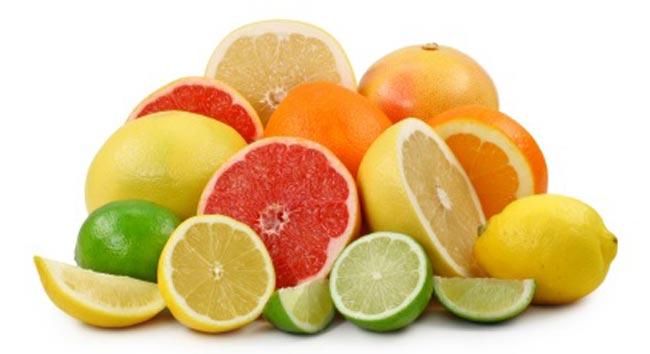 Citrus-for-Skin