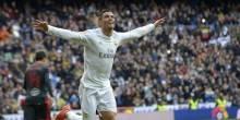 تقرير – ماذا تعلمنا من سباعية ريال مدريد في سيلتا