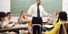 أغلبية المعلمين في الإمارات يفكرون في الانتقال إلى عمل آخر