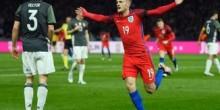 تقرير – ماذا تعلمنا من فوز انجلترا المثير على بطل العالم ألمانيا