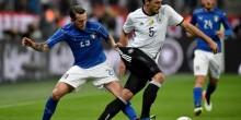 تقرير – ماذا تعلمنا من سقوط ايطاليا وإنجلترا أمام ألمانيا وهولندا
