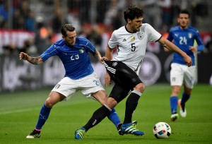 Germany+v+Italy+International+Friendly+OhpHDhELfo7l