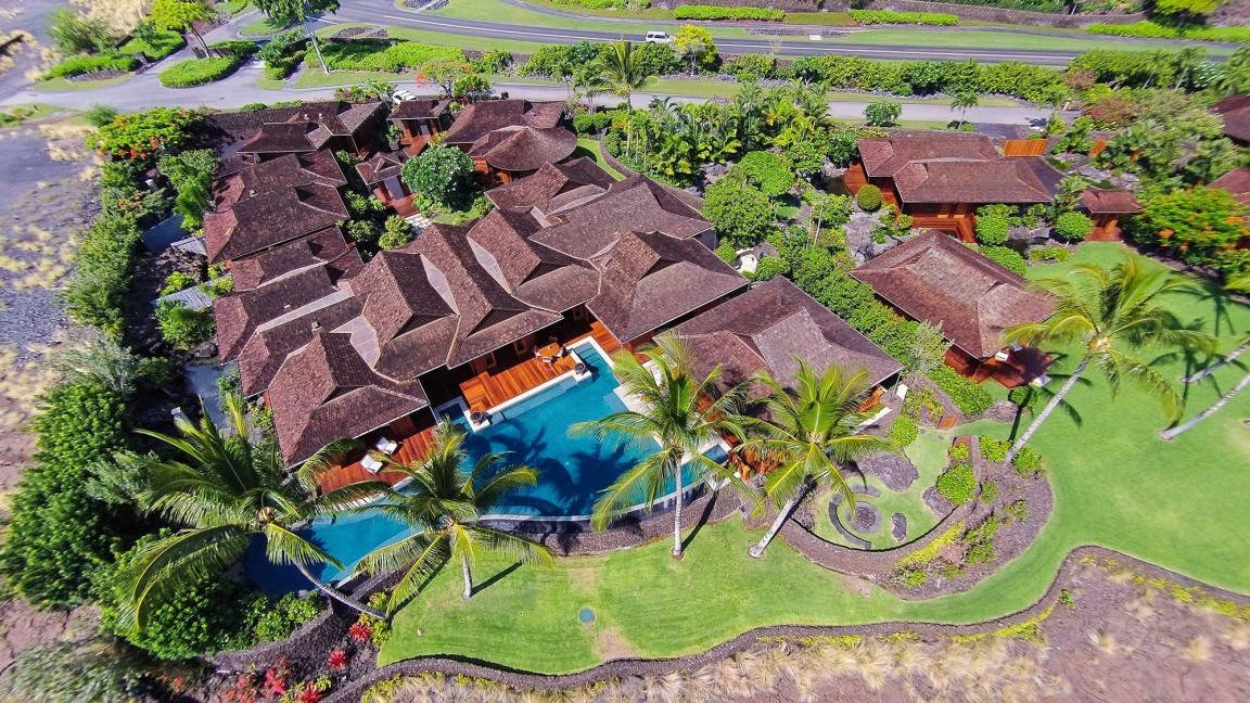 Howard-Schultz-Hawaiian-Home