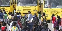 ثلث طلاب دبي يشعرون بالحزن